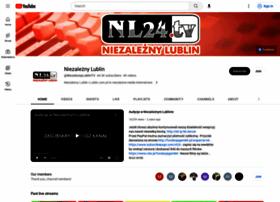 lublin.com.pl