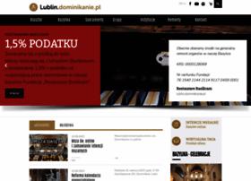 lublin.dominikanie.pl