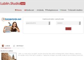 lublin.kierunki.net