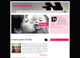 luboury.blogspot.com