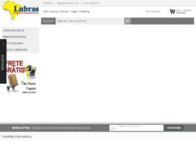lubras.com.br