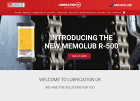lubricationuk.com