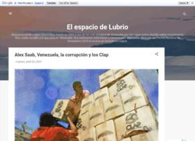 lubrio.blogspot.com