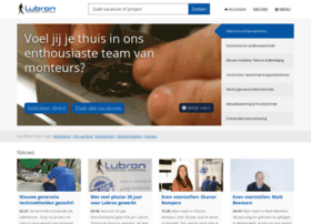 lubron.nl