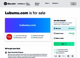 lubumu.com