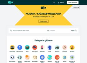 lubuskie.olx.pl