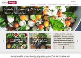 luc.campusdish.com