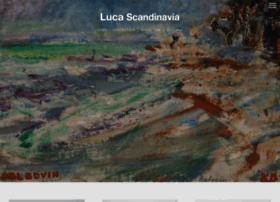 luca-inc.com
