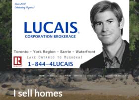 lucais.com