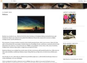 lucarelli-breitner.blogspot.com