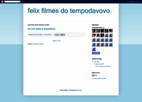 lucas-filmesantigos.blogspot.com