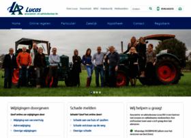 lucas.nl