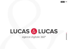lucasandlucas.fr