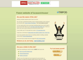 lucasavichouser.tripod.com