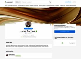 lucasbarrios.jusbrasil.com.br
