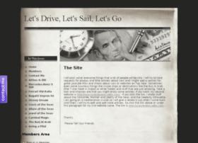 lucascars.webs.com