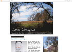 lucascountyan.blogspot.com