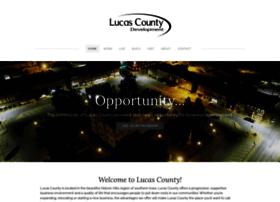 lucascountyiowa.com