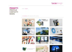 lucasdesign.ch