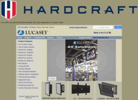 lucasey.com