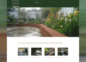 lucaslandscapes.co.uk