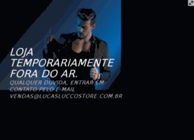 lucasluccostore.com.br