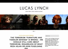 lucaslynch.org