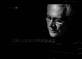 lucasmarquez.com