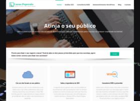 lucaspeperaio.com.br