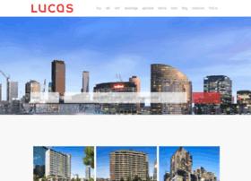 lucasre.com.au
