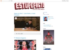 lucasvarela.blogspot.com
