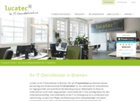 lucatec.net