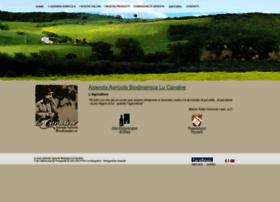 lucavalire.com