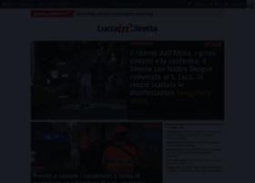 luccaindiretta.it