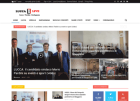 luccalive.com