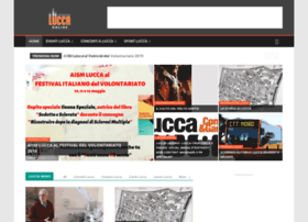 luccanews.tv