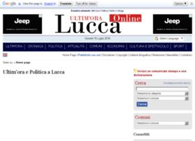 luccaonline.com