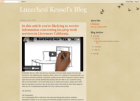 lucchesiweddingplanner.blogspot.com