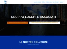 lucchi.com
