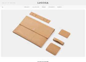 luccica.co.kr