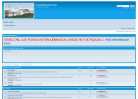 lucenadelpuerto.net