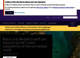 lucent.com