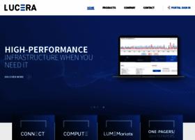 lucera.com