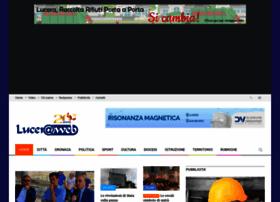 luceraweb.eu