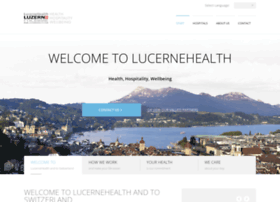 lucernehealth.com