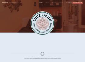 lucesalonsb.com