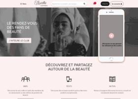 lucette.com
