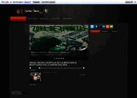 lucha-libre.blogspot.com