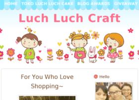 luchluchcraft.blogspot.com