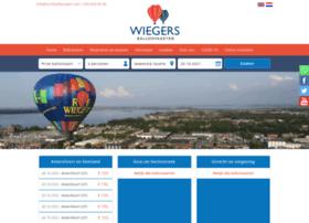 luchtballonvaart.com